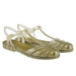 Sandalias de agua estilo cangrejera modelo Laida Basic de Igor