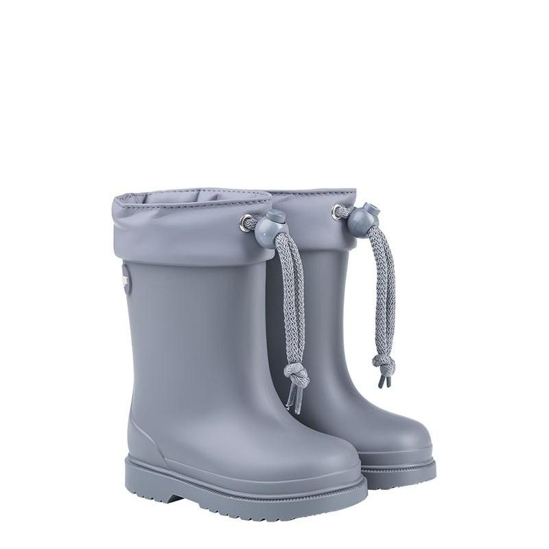 8e1589a26dc ... Botas de agua para niños modelo Chufo de Igor ...