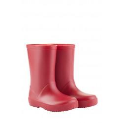Botas de agua para niños modelo Splash de Igor