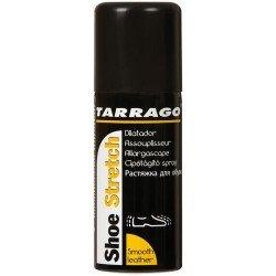 Dilatador de calzado en spray 100 ml., de Tarragó