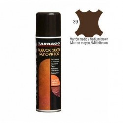 Spray recuperador del color de Tarrago 250 ml.