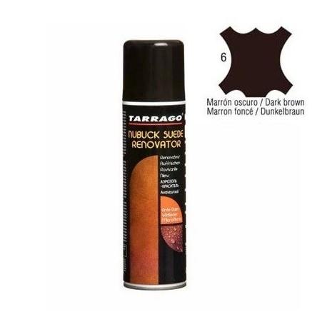 Spray recuperador del color de Tarrago 250 ml.