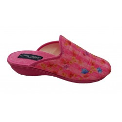 Zapatillas de estar en casa para mujer