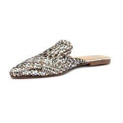 Zapatos babuchas tipo mules de Gioseppo