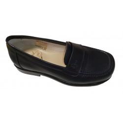 Zapatos de vestir para niño de Sanmi Junior