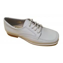 Zapatos de vestir con cordones para niño de Sanmi Junior