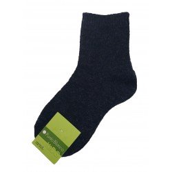 Calcetines de lana para niños de Punto Blanco Kids