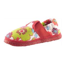 Zapatillas de estar en casa para niña, de Giesswein