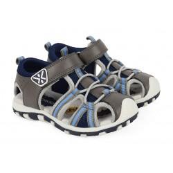 Sandalias deportivas para niño de Chika10 & Chiko10