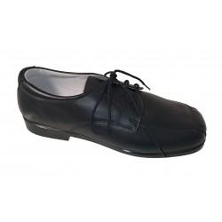 Zapatos de vestir con cordones para niño de Roly Poly