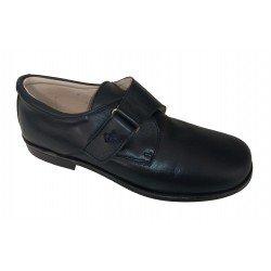 Zapatos de vestir para niño de Piulín