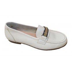 Zapatos de Comunión para niño de Chiquitín