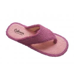 Zapatillas de estar en casa para mujer de Cabrera