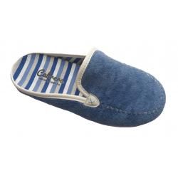 Zapatillas de estar por casa unisex de Cabrera