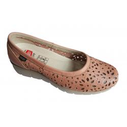 Zapatos para mujer On Foot