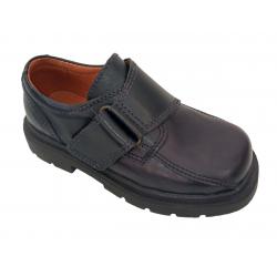 Zapatos colegiales para niño de Ximi Urban Kids