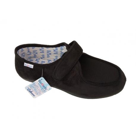 Zapatillas para caballero de BioMedic by Cabrera