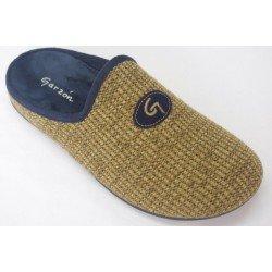 Zapatillas de estar por casa para chico de Garzón