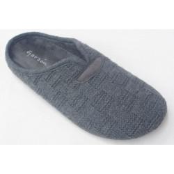 Zapatillas de estar por casa para chicos de Garzón