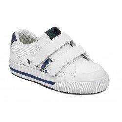 Zapatillas de lona para niño de Gorila