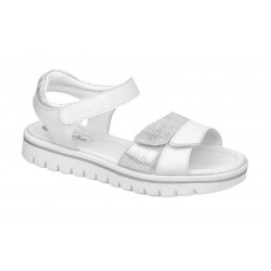 Sandalias para niña de la marca Gorila