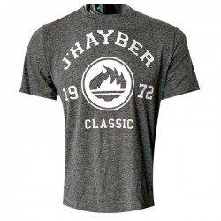 Camiseta infantil J'hayber de manga corta