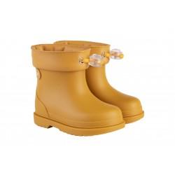 Botas de agua unisex modelo Bimbi MC de Igor