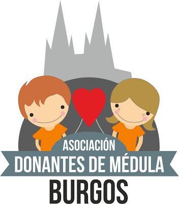 donantes de medula