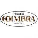 Plantillas Coimbra