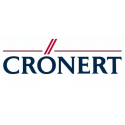 Cronert