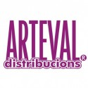 Arteval