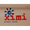 Ximi Urban Kids