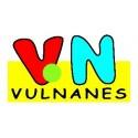 Vulnanes