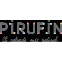 Pirufín