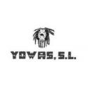 Yowas
